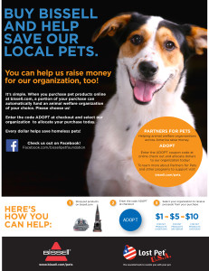 Partners-for-Pets-Organization-Poster