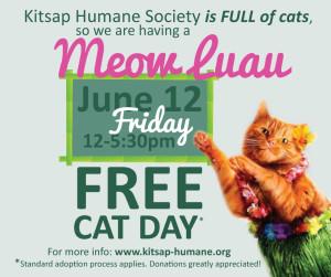Meow-Luau-Free-Cat-Day-FB-Promotional-Photo-v3