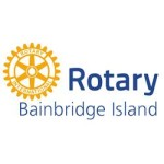 bainbridge rotary