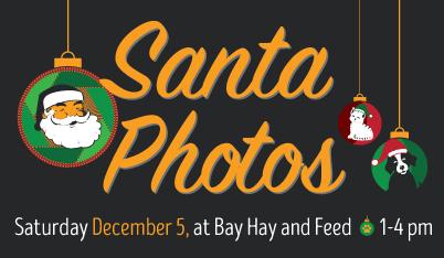 Featured-Web-Event-santa-photos