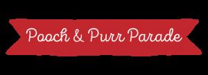 pooch+purr-01