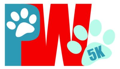 pets-walk-logo-02-01