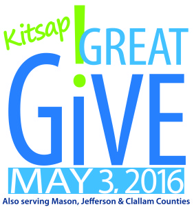 great give logo final 2016 transparent base_mason_jefferson_clallam-01