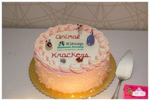 khs-2016-animal-krackers-5288