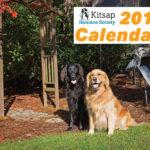 2017 KHS Calendar- Reduced Price!!